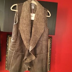 Other - Warm winter / fall vest